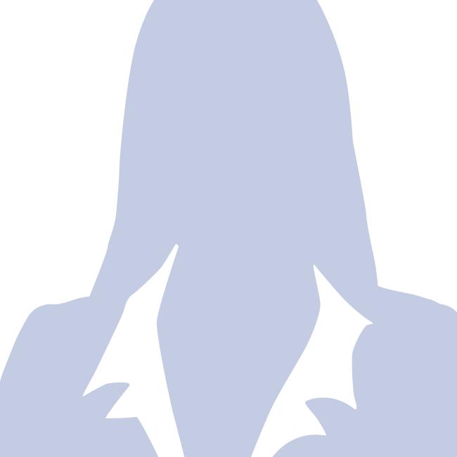 Susanne Ladner-Speck // F